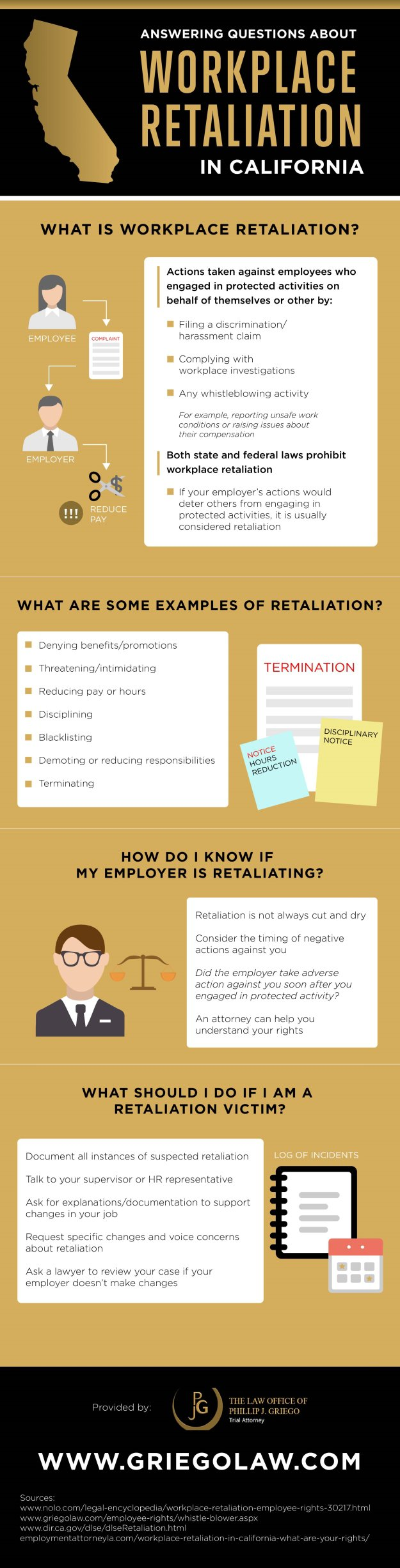 workplace-retaliation-info